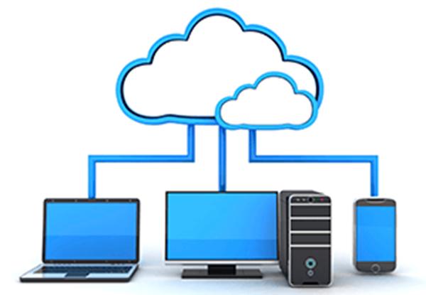 Cloud Storage
