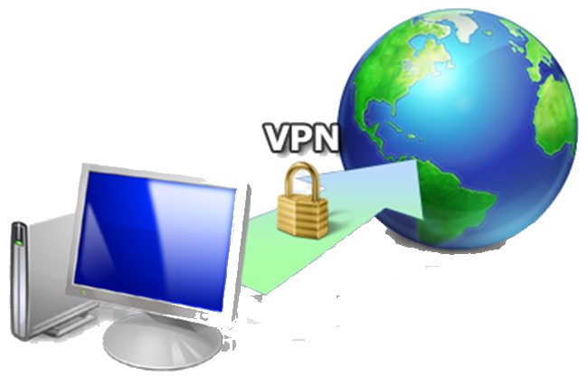 AVG VPN Download