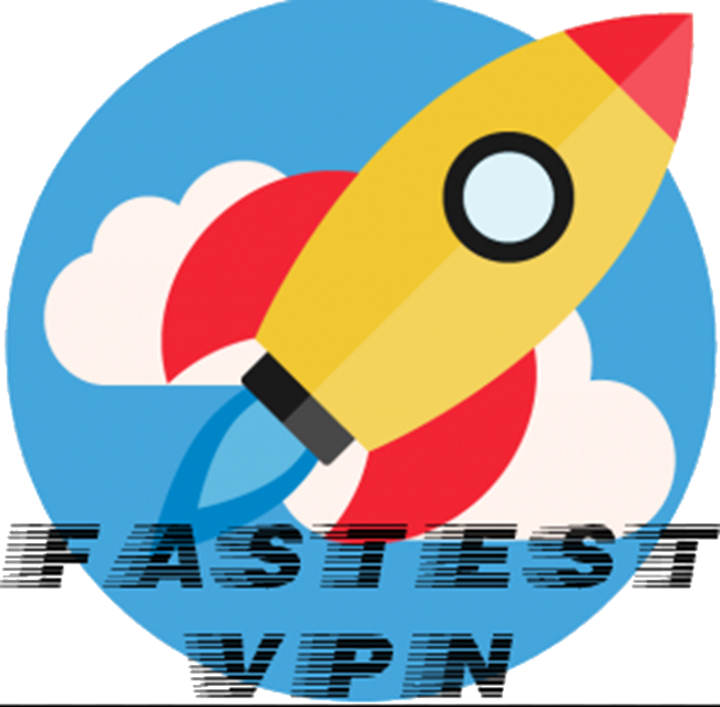 High-Speed Virtual Private Network Service