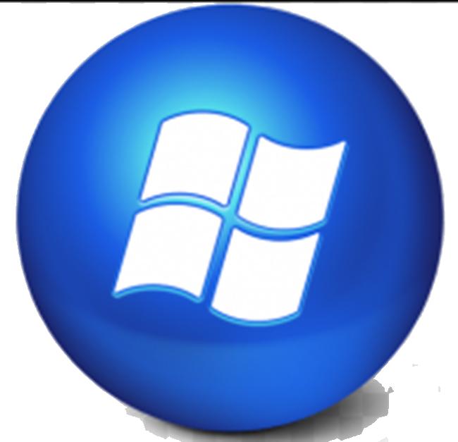 IObit - Windows-based Software