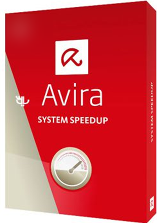 System Speedup Pro (included)