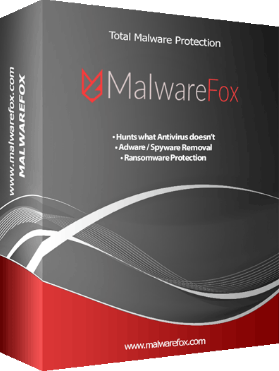 Anti-Malware - Try it