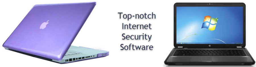 What Internet Security Software is the Best
